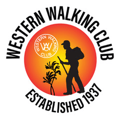 Western Walking Club Round newFeb2019