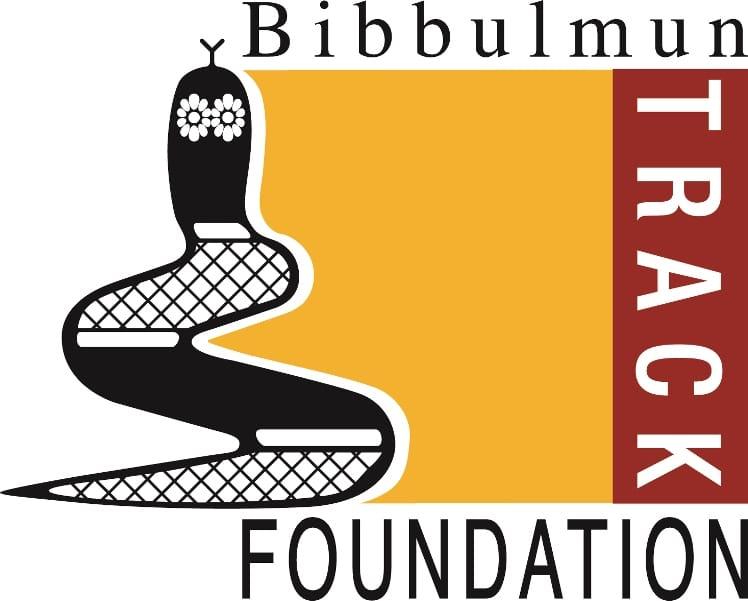 BibbTrackFdn logo redn