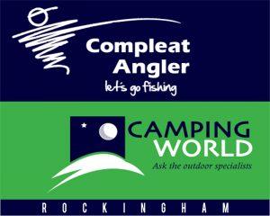 CompleAngler CampingWorld final logo