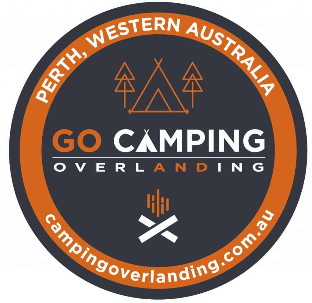 GCO Badge 1 logo