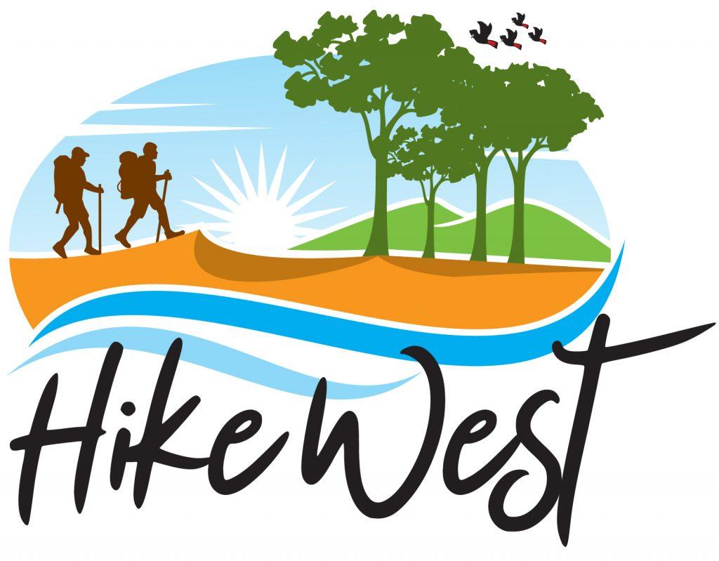 HikeWest logo JPG final