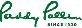 Paddy Pallin logo