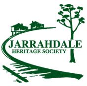 JarrahdaleHeritageSociety 3