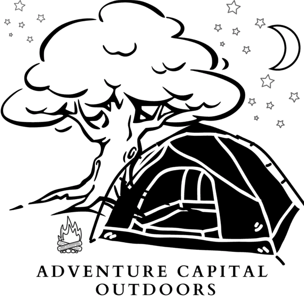 Adventure Capital Outdoors
