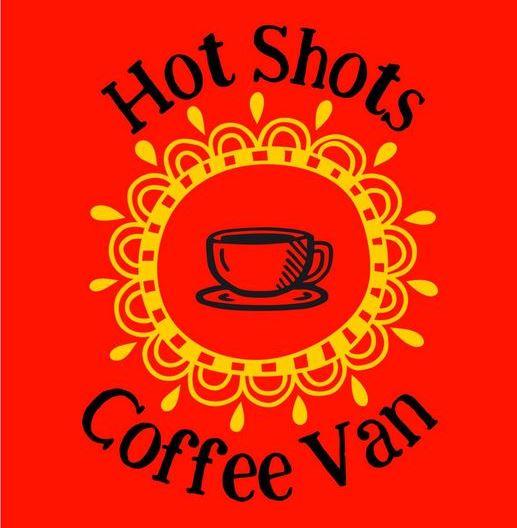Hot Shots logo rev