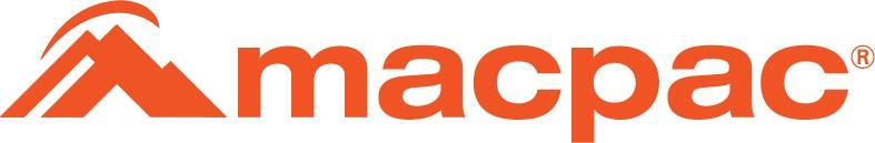 Macpac logo orange RGB 72