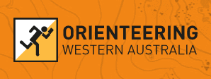 OrienteeringWA scrn save logo